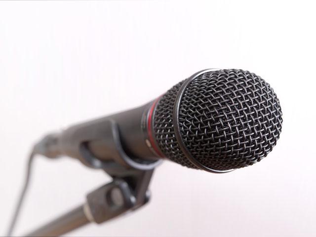 画像関連学会連合会 第4回秋季大会(11/30-12/2)講演募集